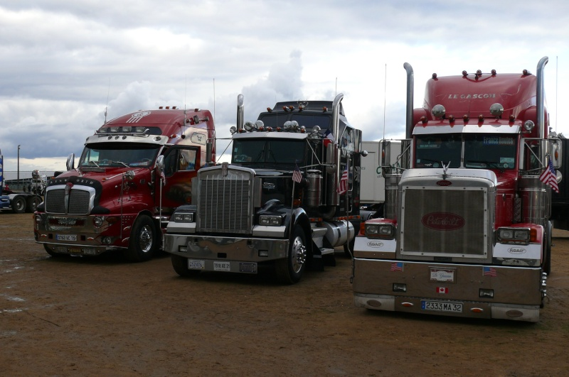 Zolis camions  P1060911