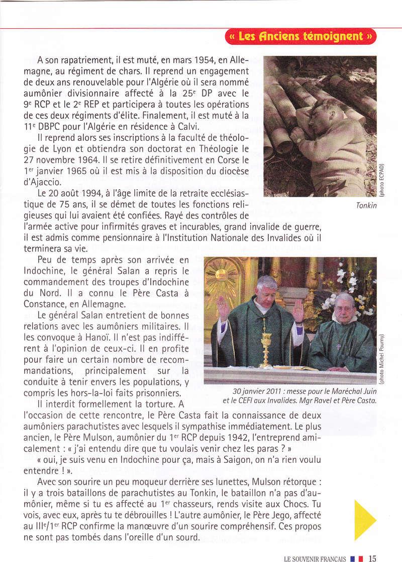 le père CASTA Pcasta11