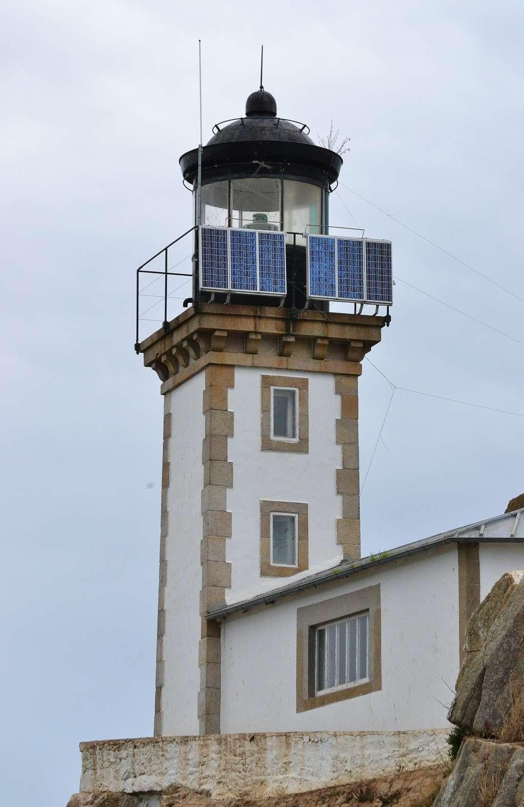 La baie de Morlaix  et le Chateau du Taureau Dsc_0126