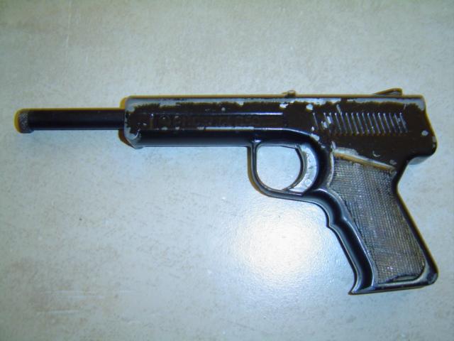 Phoenix G 50 Dsc02911