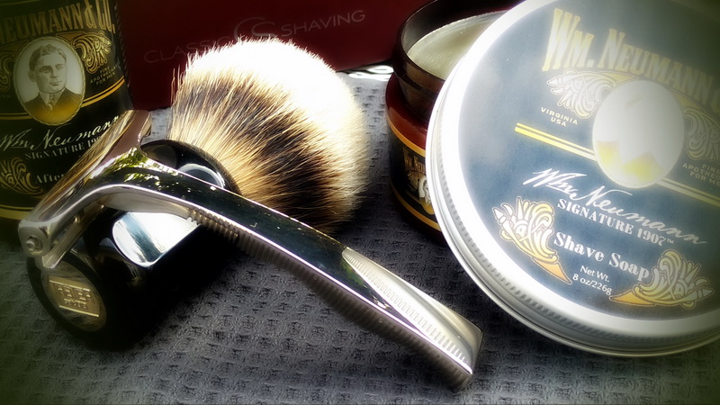 Thater & Shavemac 2017-032
