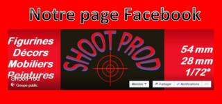 créer un forum : ShootProd Pfbok11