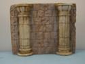 Demi colonnes 1