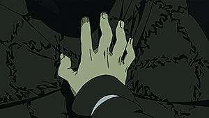 Chasing Dogs - Mission Rang C [PV: Kaori et Hako] Contra10