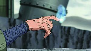 La nasse de Fer Finger10