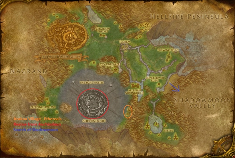 The Outland Expedition [Outland, Patch 5.4] Vdikfw10