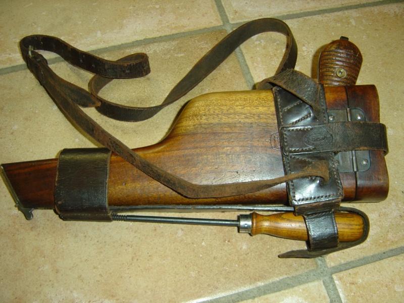 mauser C96 1930 Dsc02611