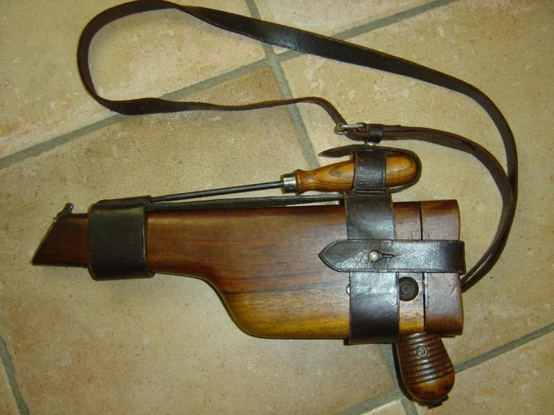 mauser C96 1930 Dsc02612
