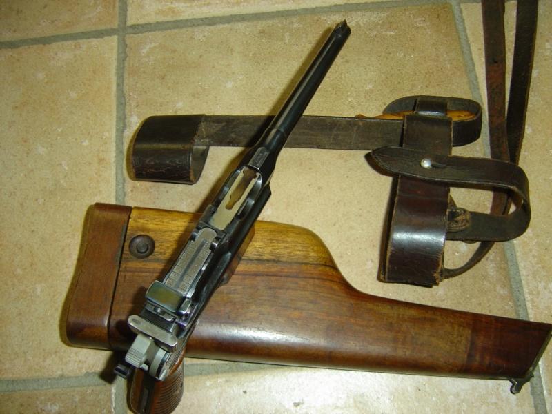 mauser C96 1930 Dsc02615