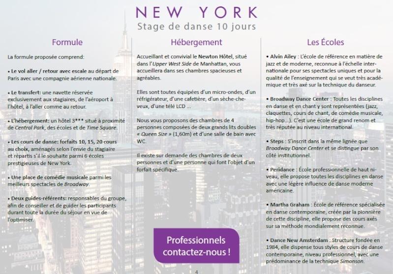 TR d'un stage de danse et touristique à New York du 19 au 29 Avril 2014 Sans_t11