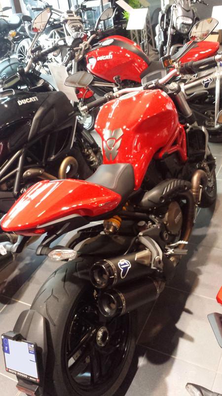 1200 M Termi et lèche roue Monste10