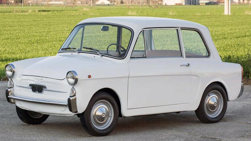 Et aussi les autres Autobi10
