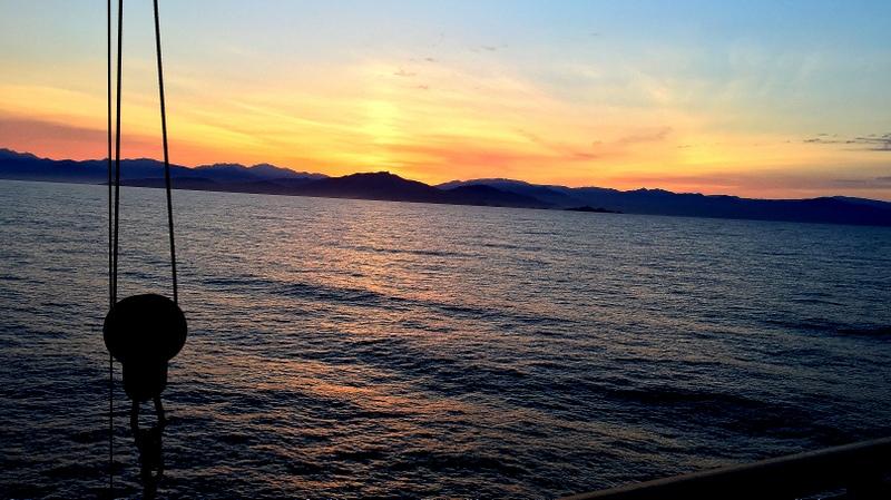 Quelques jours en Corse Corse104