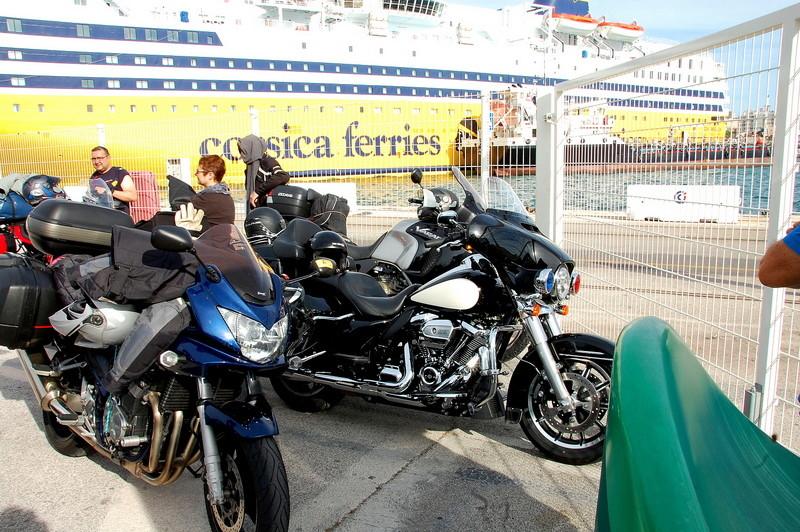 Quelques jours en Corse Corse105