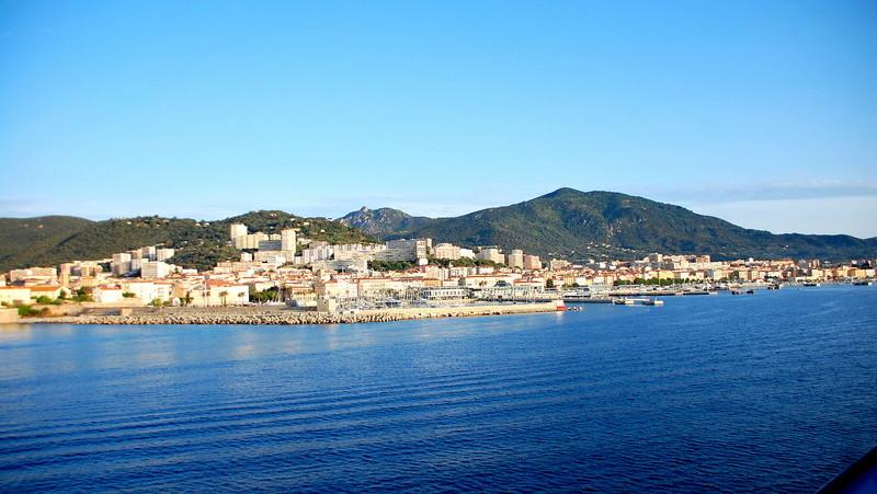 Quelques jours en Corse Corse106