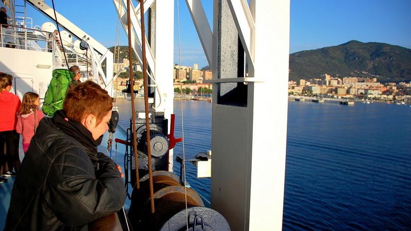 Quelques jours en Corse Corse108