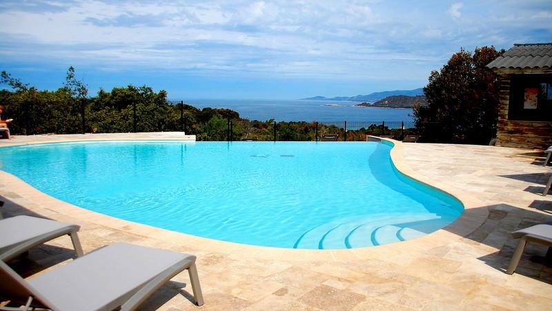 Quelques jours en Corse Corse109