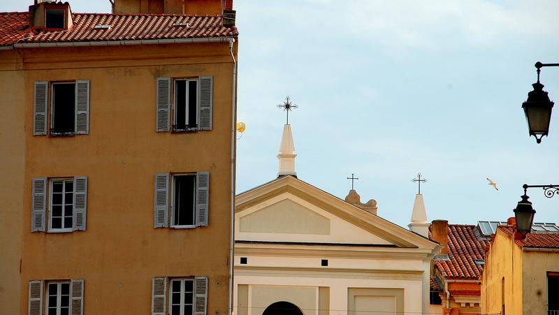 Quelques jours en Corse Corse113