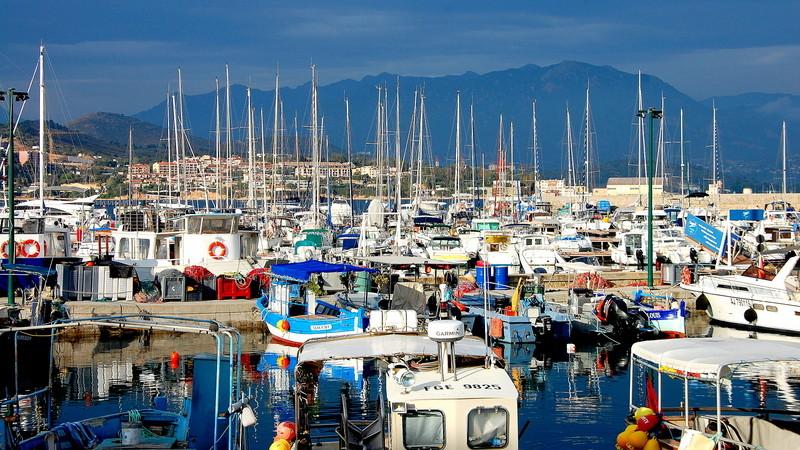 Quelques jours en Corse Corse116