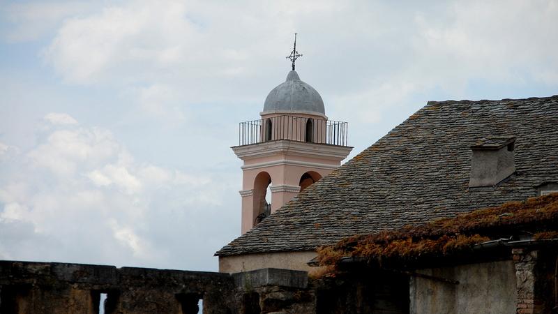 Quelques jours en Corse Corse117