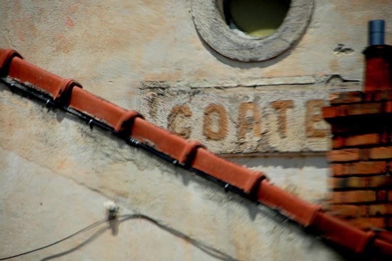 Quelques jours en Corse Corse118