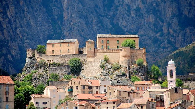 Quelques jours en Corse Corse119