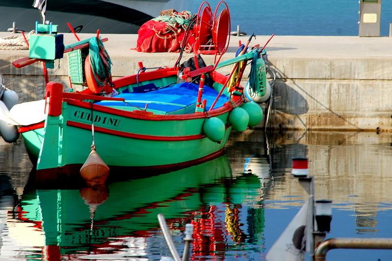 Quelques jours en Corse Corse121