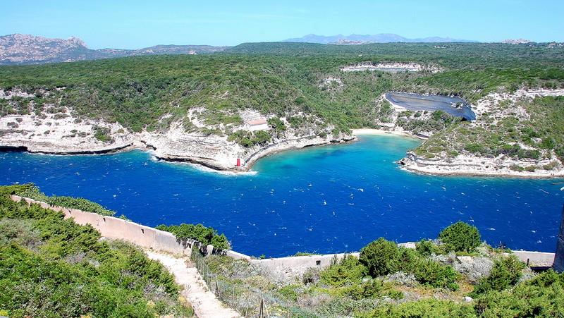 Quelques jours en Corse Corse128