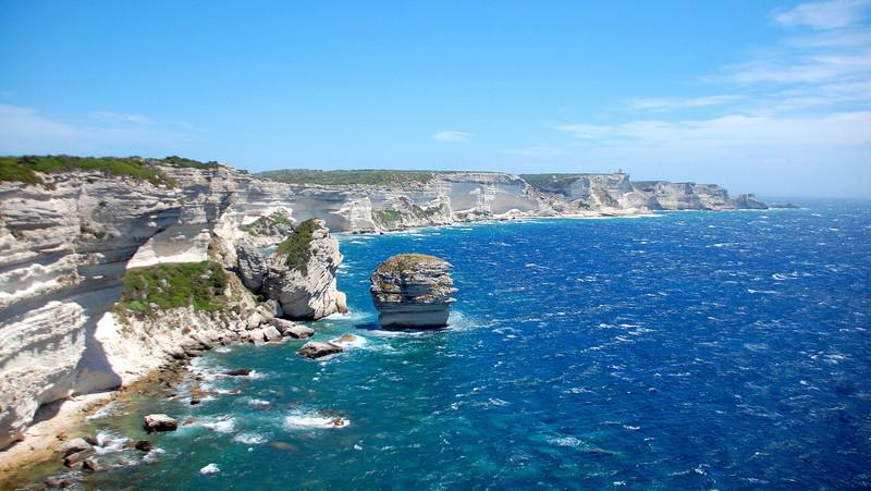 Quelques jours en Corse Corse130