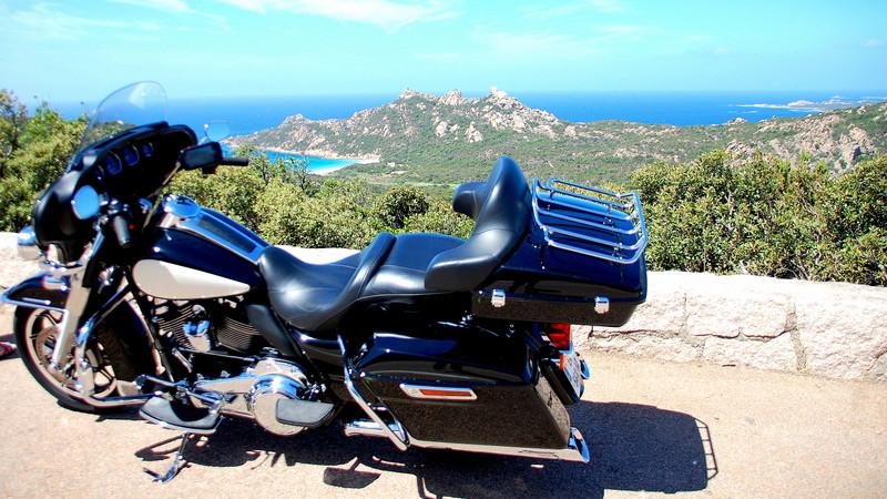Quelques jours en Corse Corse131