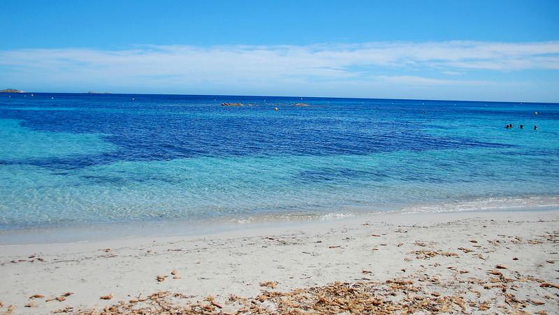 Quelques jours en Corse Corse132