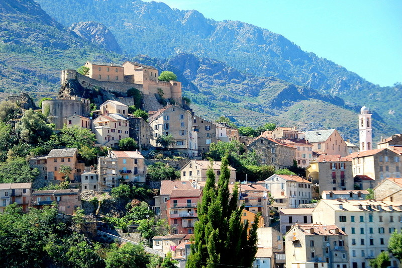 Quelques jours en Corse Corse133