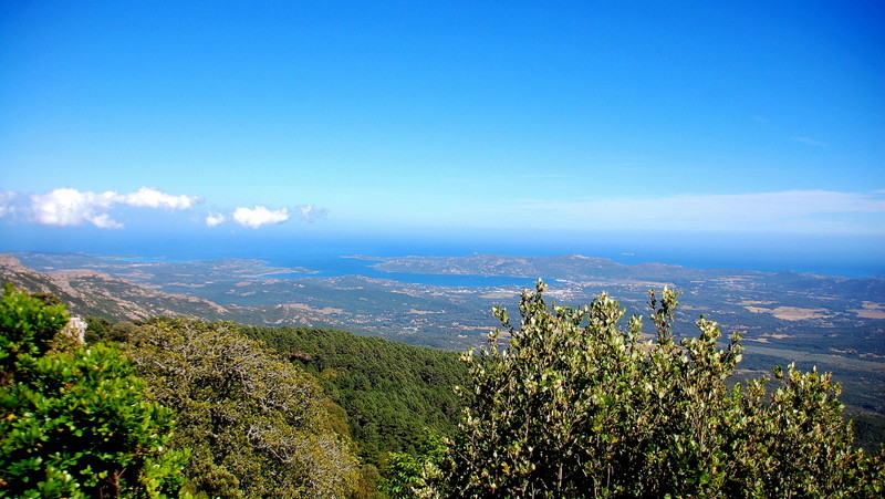 Quelques jours en Corse Corse136