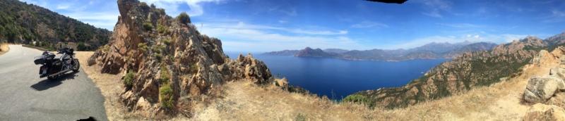 Quelques jours en Corse Corse143