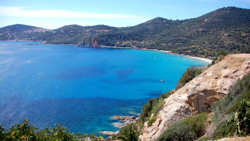 Quelques jours en Corse Corse145