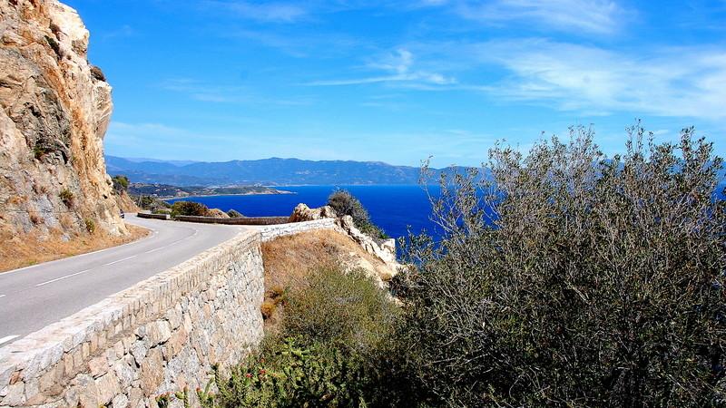 Quelques jours en Corse Corse149