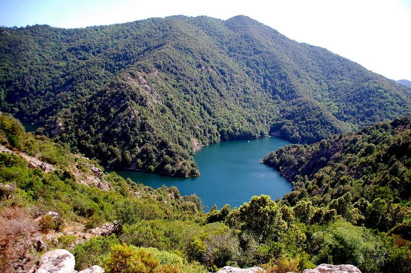 Quelques jours en Corse Corse151