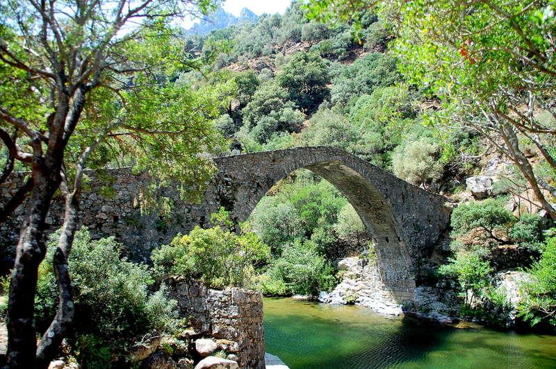 Quelques jours en Corse Corse153