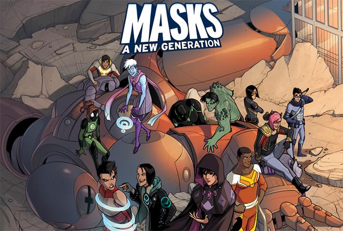 [FULL] Masks - A New Generation Masks_10