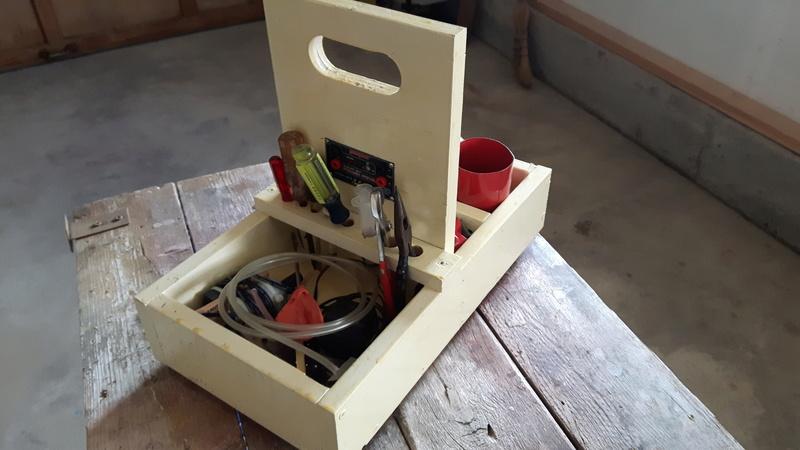 Field Box Essentials Fieldb11