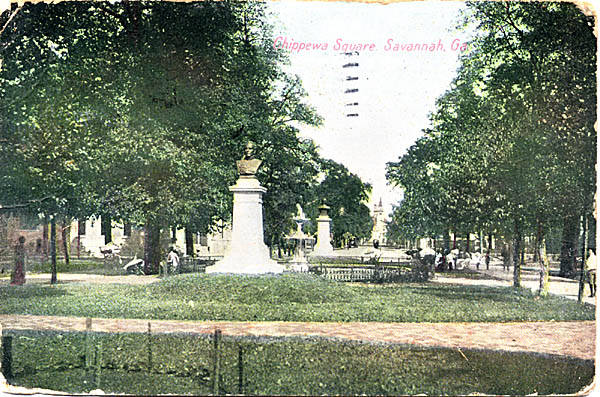 Pictures of Savannah - Page 2 1908_c10