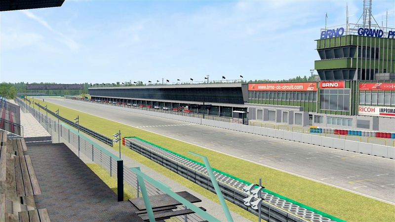 AMS_Brno circuit_SRW from SCE Grab_117