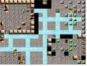 2014 maps / mapsets Carcer10