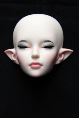 [V-urg]Tendres Chimère-Zouicorne 190€ full custo  Img_4931
