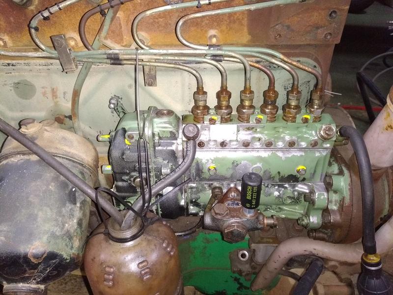 Casse moteur OM 352 Img_2010
