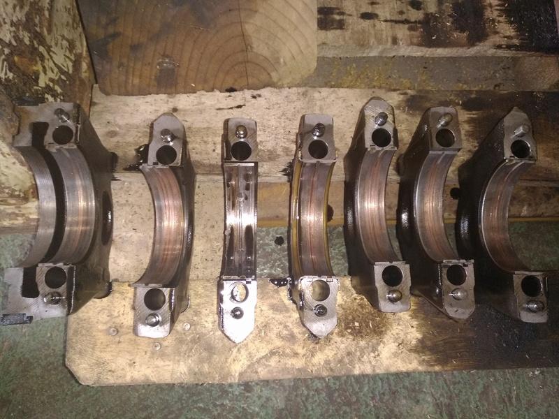 Casse moteur OM 352 Img_2013
