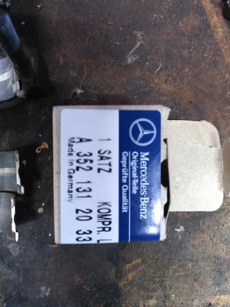 Casse moteur OM 352 Img_2016