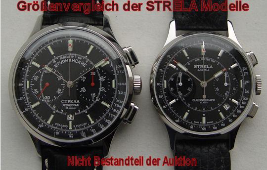 Aide choix d'une montre Aviator H010c10