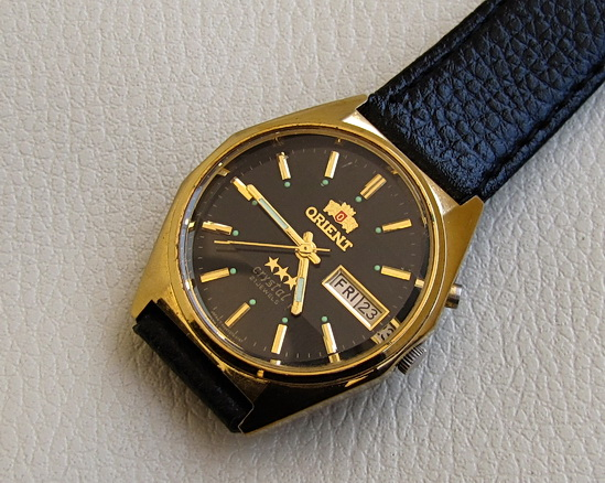 orient crystal Img_5410
