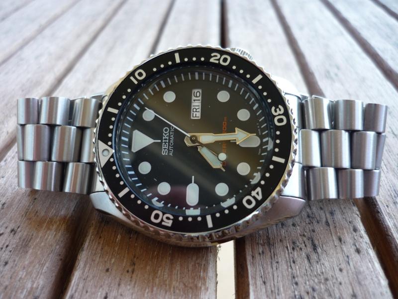 Seiko Diver 200 LA plongeuse! - Page 4 P1040210